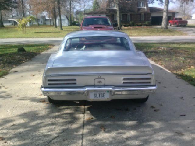 Craigslist Fort Wayne Cars For Sale