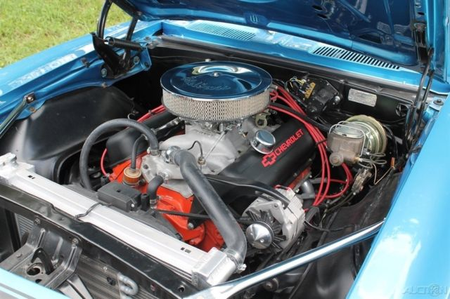 1968 used automatic rwd chevrolet chevy 68 camaro big block restored 69 auto for sale photos. Black Bedroom Furniture Sets. Home Design Ideas