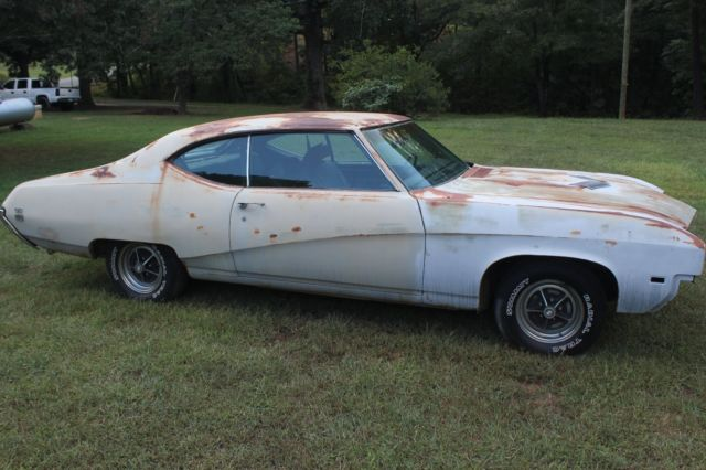 1969 Buick Other