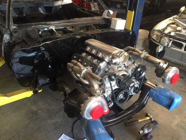 camaro ls3 throttle body wiring diagram camaro ls3 engine covers wiring diagram   elsalvadorla Wiring Harness Wrap Ford 7 3 Wiring Harness