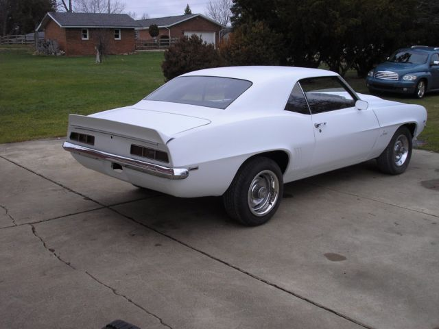 1969 camaro for sale project autos weblog. Black Bedroom Furniture Sets. Home Design Ideas