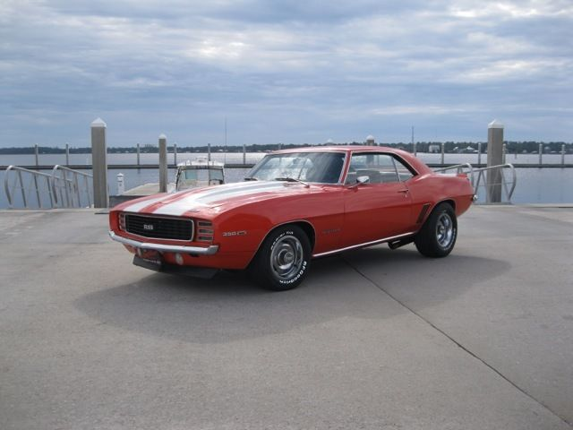 1969 Camaro For Sale Alabama Html Autos Post