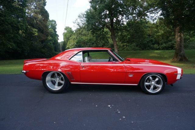 1969 Camaro Alabama Html Autos Post