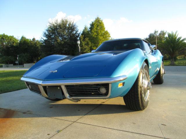 chevrolet corvette for sale in florida used cars for sale car html autos weblog. Black Bedroom Furniture Sets. Home Design Ideas