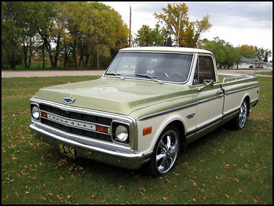 Best Pickup Truck