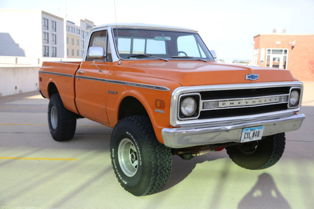 Davenport Iowa Used Cars For Sale