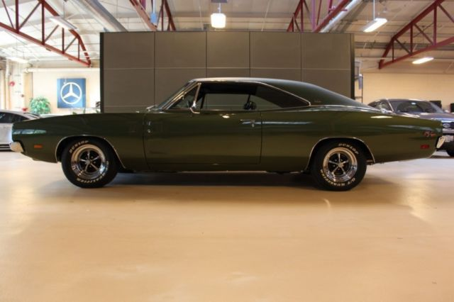 1969 dodge charger r t special edition collector quality for sale photos technical. Black Bedroom Furniture Sets. Home Design Ideas