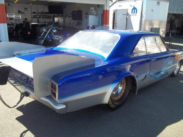 1969 dodge dart 8 second 1 4 mile drag car 6 0 cert for for Motor mile auto sales