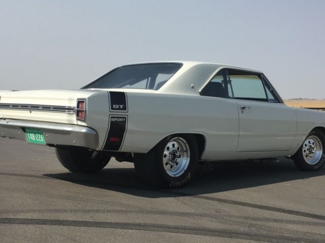 Pro Street Cars For Sale >> Tubbed Dodge Dart For Sale | Autos Post