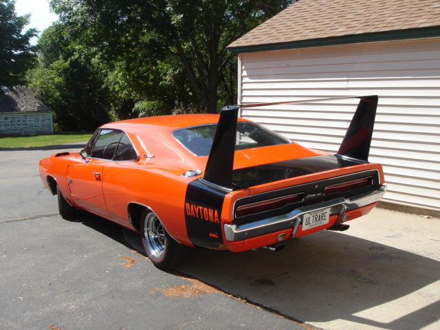 1969 dodge daytona real 426 hemi hemi plymouth superbird 4spd for sale photos technical. Black Bedroom Furniture Sets. Home Design Ideas