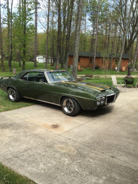 Classic Cars For Sale In Ashtabula Ohio
