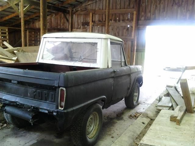 Falconaccellink likewise Ford Transid furthermore Ford Bronco Half Cab additionally Px Red Ford Mustang Convertible Front Side furthermore Np Trans Mount. on 66 ford c4 trans