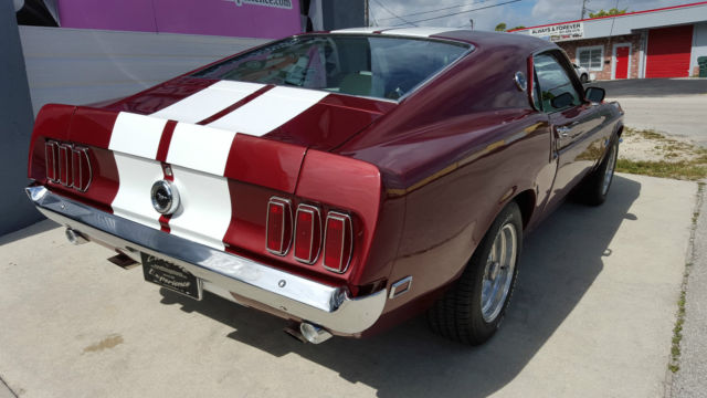 1969 ford mustang 1969 ford mustang prevnext