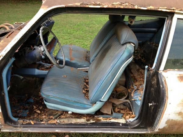 1969 nova ss original bucket seat console car for sale photos technical specifications