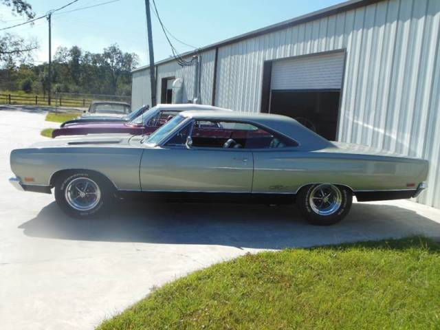 1969 plymouth gtx 1 miles other coupe 400 cu in stroker motor manual 4 speed 1 1967 plymouth wiring diagram plymouth wiring diagram instructions 1968 Ford Falcon Wiring Diagram at n-0.co