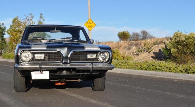 Poway Cars For Sale