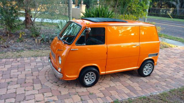 1969 Subaru 360 van Sambar micro car microbus for sale