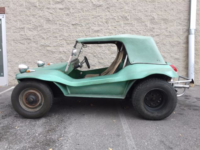 1969 volkswagen metalflake fiberglass dune buggy welch fun car meyers manx vw for sale photos. Black Bedroom Furniture Sets. Home Design Ideas