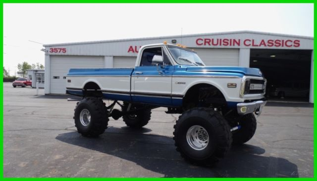 Manual Trucks For Sale >> 1970 4x4 Used Manual Pickup Truck For Sale Photos