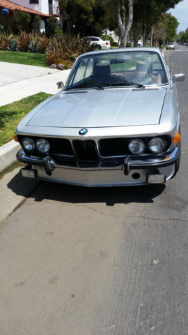 1970 BMW Other