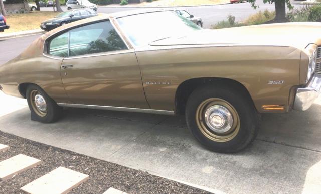 1970 Chevelle Malibu 355 Sbc Th350 12 Bolt Ss Clone Protecto Plate. 1970 Chevelle Malibu 355 Sbc Th350 12 Bolt Ss Clone Protecto Plate 68 69 71 72. Wiring. Sbc Wiring Harness 69 Chevelle At Scoala.co