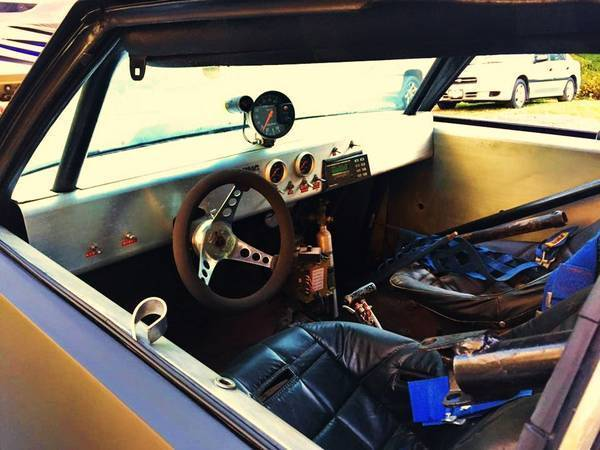 1970 chevelle tubbed pro street big tire drag race car chevy fast big block 468 for sale photos. Black Bedroom Furniture Sets. Home Design Ideas