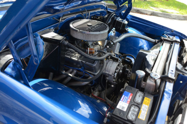 1970 Chevrolet C-10 SHOW CAR! SEE VIDEO!