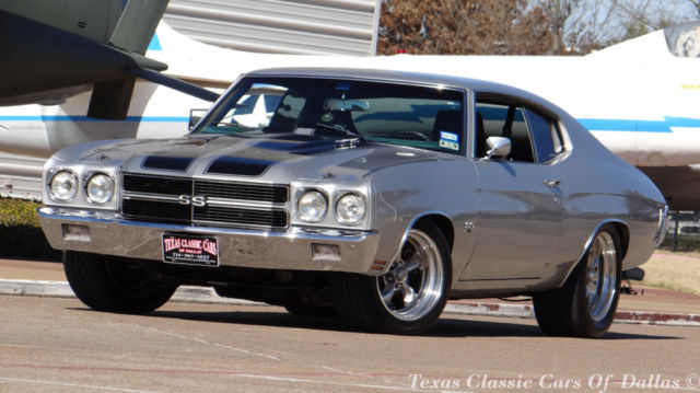 1970 chevrolet chevelle ss 502cu in built v8 restomod custom 1970 chevrolet chevelle ss 502cu in built v8 restomod custom modified video sciox Choice Image