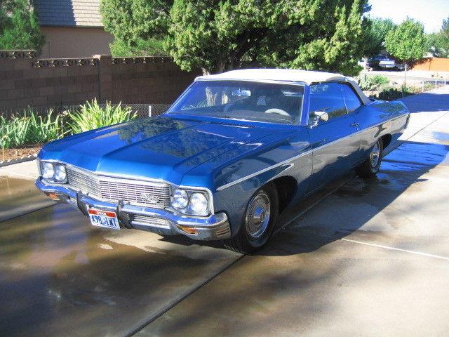 1970 chevrolet impala convertible for sale photos technical 1970 chevrolet impala convertible sciox Images