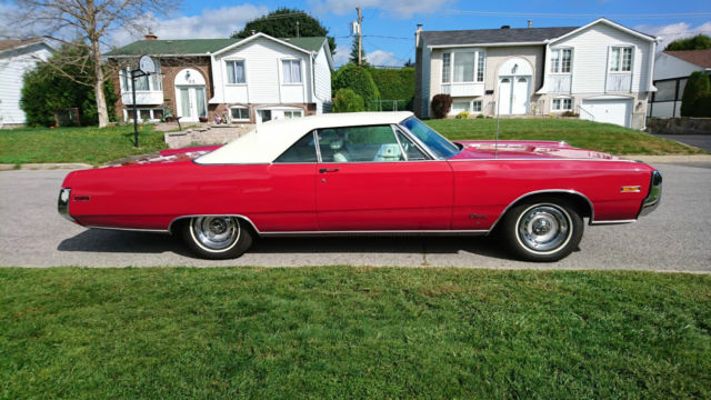 1970 chrysler 300 convertible 440 tnt for sale photos technical. Cars Review. Best American Auto & Cars Review