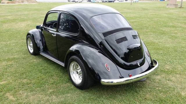 1970 custom vw beetle for sale photos technical specifications description. Black Bedroom Furniture Sets. Home Design Ideas
