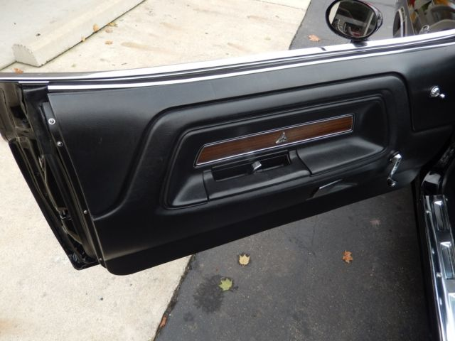 Hood Tach For Dodge Challenger Html Autos Post