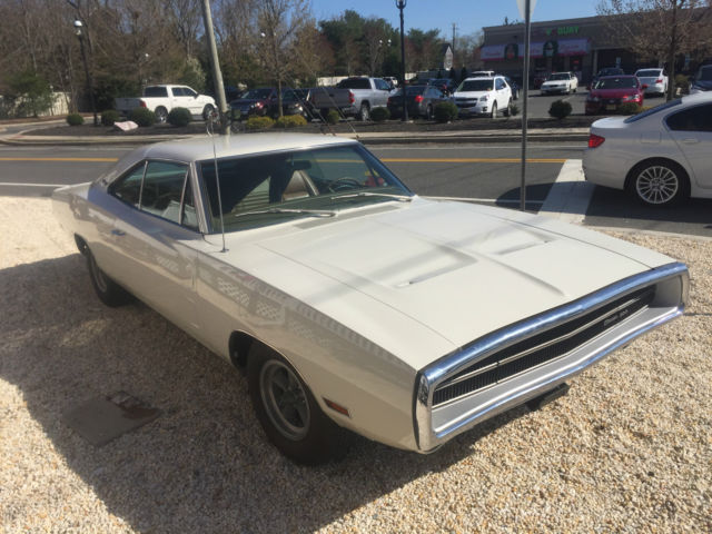 1970 dodge charger 500 1 owner rare 318 3 speed on the column rare power window 5 1970 dodge charger 500 1 owner rare 318 3 speed on the column rare 1970 dodge charger wiring harness at gsmportal.co