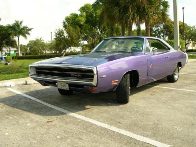 1970 dodge charger hemi rt tribute for sale photos technical. Cars Review. Best American Auto & Cars Review
