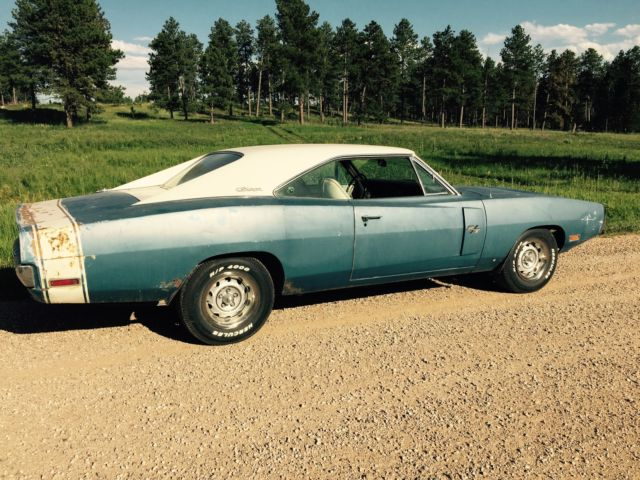 1970 dodge charger r t for sale photos technical specifications. Cars Review. Best American Auto & Cars Review