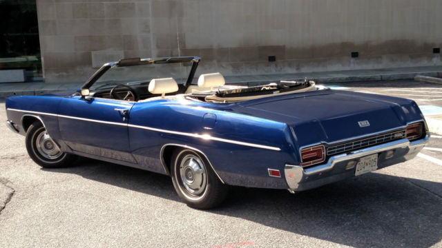 Classic Muscle Cars For Sale In Md