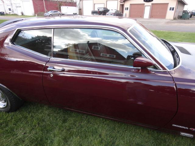 1970 ford torino cobra 429 cobra jet v8 c code for 1970 torino rear window louvers