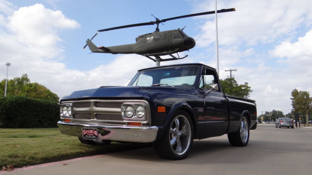 1970 GMC Other 1500