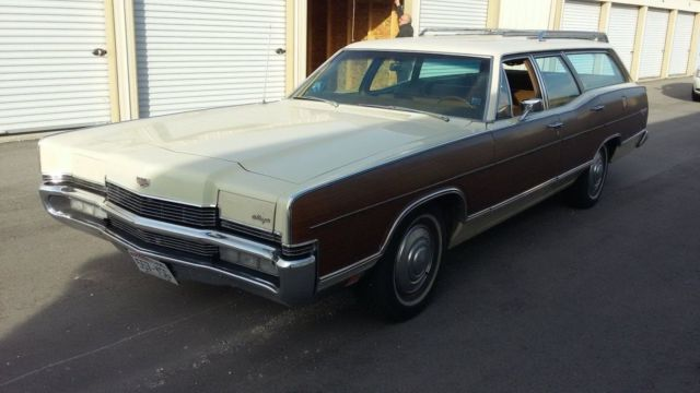 1970 mercury grand marquis colony park station wagon for sale 1970 mercury grand marquis colony park station wagon sciox Images