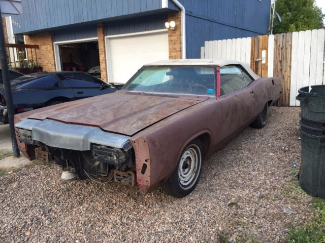 1970 mercury marquis convertable for sale photos technical 1970 mercury marquis convertable sciox Images