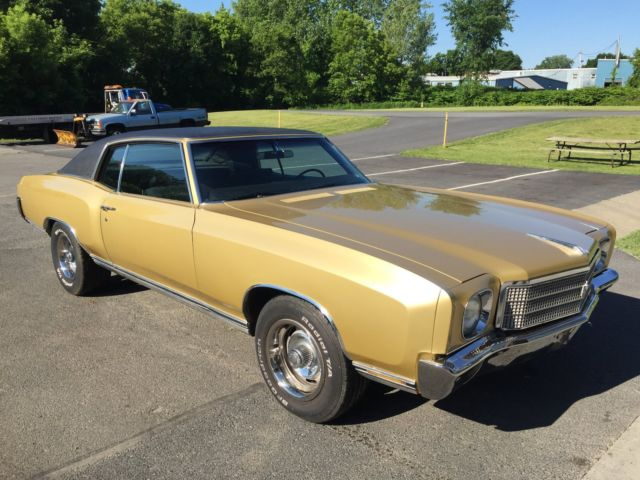 1972 Monte Carlo Ss Craigslist – HD Wallpapers