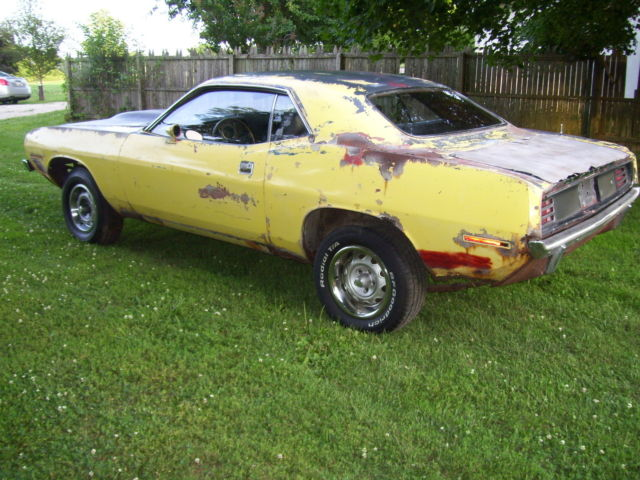 1970 plymouth aar cuda 340 six pack j code 4 speed rally red project barn find for sale photos. Black Bedroom Furniture Sets. Home Design Ideas