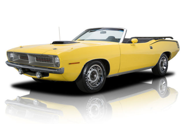 1970-plymouth-barracuda-hemi-cuda-tribut