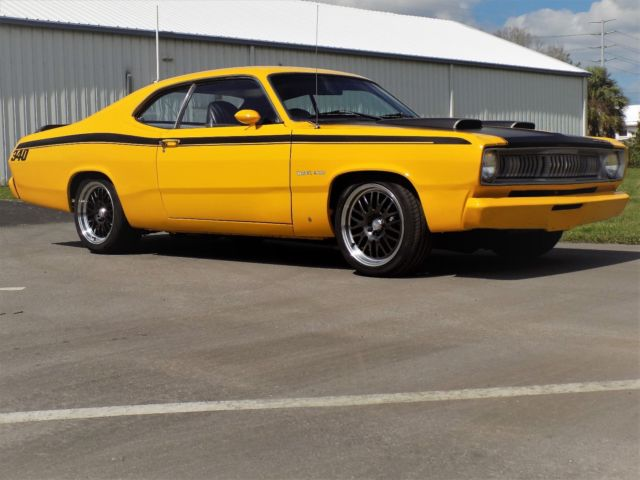 1970 plymouth duster 340 real h coded car for sale photos1970 plymouth duster 340 real h coded car