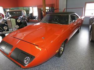 1970 Plymouth Other