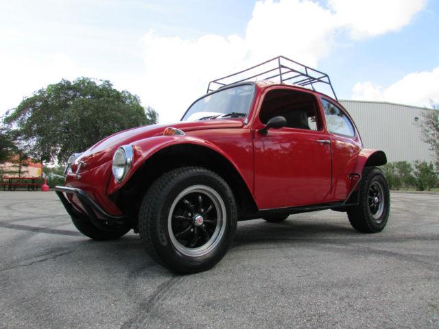 Fort Myers Volkswagen 2017 2018 2019 Volkswagen Reviews