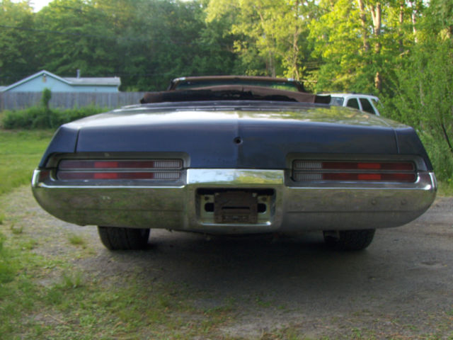 Buick Lesabre Base Coupe Door L on 1965 Buick Lesabre Convertible Engine Options