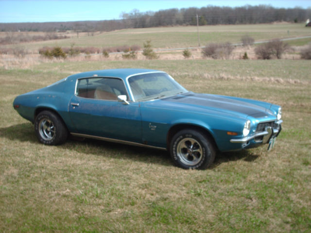 1971 camaro project 4 speed old school look chevy chevrolet for sale photos technical. Black Bedroom Furniture Sets. Home Design Ideas