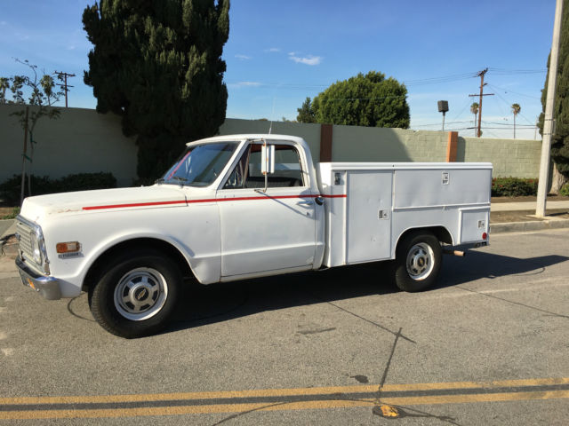 1971 chevrolet fire truck pickup new 350 motor new interior chevy no 1971 Chevy Truck Heater Controls 1971 chevrolet fire truck pickup new 350 motor new interior chevy no air ride