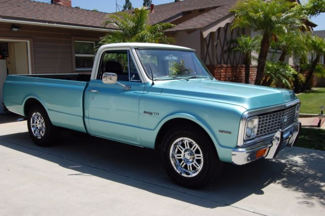1968 chevy c10 vin number location 55 chevy vin location